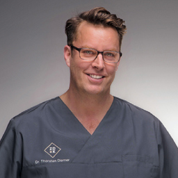 Dr single kirchheim unter teck