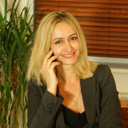 Claudia Vlach - Clever & Smart Marketing Communication Services - Wien