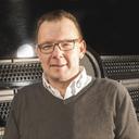 Tobias Grossmann - Herzhorn