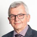Thomas Wachter - Ismaning