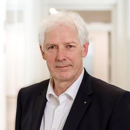 Matthias Krüger's profile picture