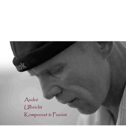 André Ulbricht - Bibow