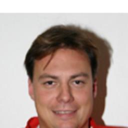 """Gerald Ruzicka - """" Zum Jockey Club """"Alfred Müller KG - Wien"""