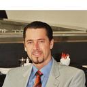 Christian Engel - Ainring