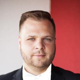 Daniel Heck's profile picture