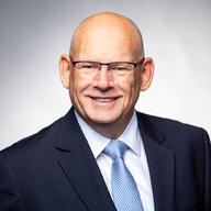 Dirk Raschke