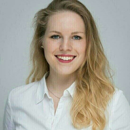 Vanessa Pottin - Universität Bremen - Bremen
