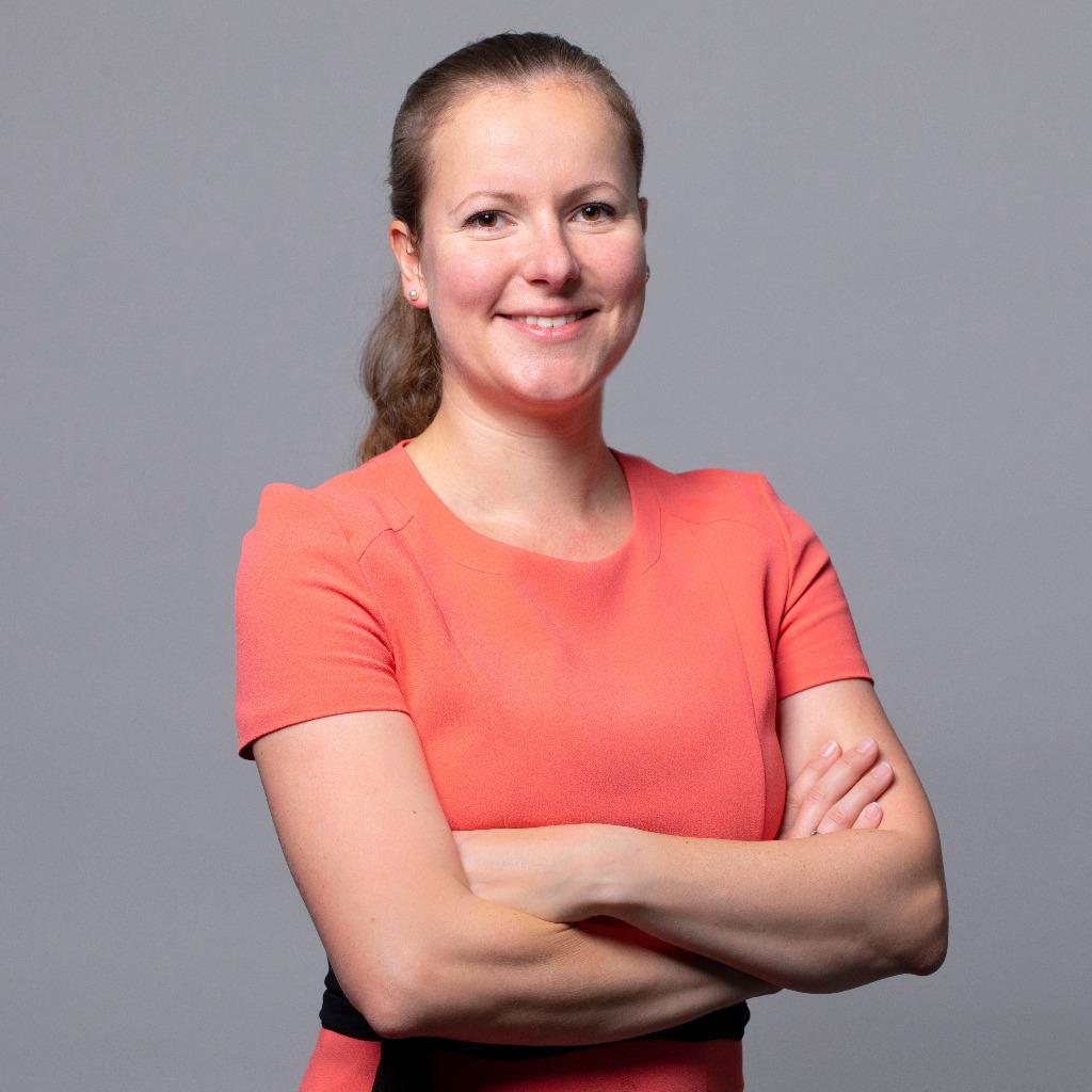 Sonja Aupperle's profile picture