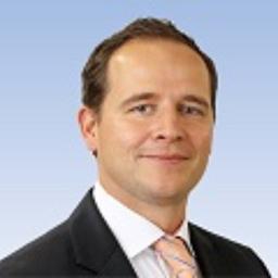 Markus Ayrenschmalz's profile picture