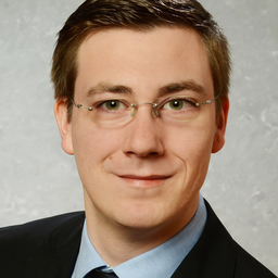 Till König's profile picture