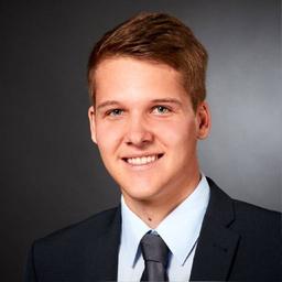 Jonas Abenhausen's profile picture