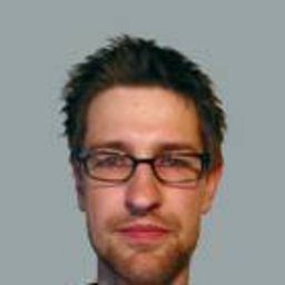 André Henze - Veit Schiele Communications GmbH - Berlin