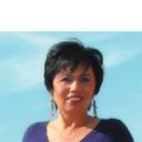 Irene Martinez - Anaheim