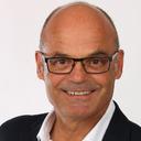 Martin Röder - Reutlingen