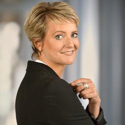 Sandra Rostek