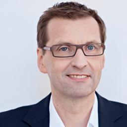 Gerd Brünig - VorSicht  Atelier für Kommunikation - Wiesbaden