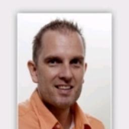 Juergen Antl's profile picture