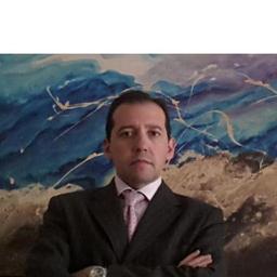 Antonio Pedro Rodríguez Bernal - Rodríguez Bernal / Abogados y Consultores / Lawyers & Consultants - Málaga