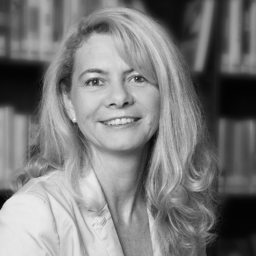 Christina Renevey's profile picture