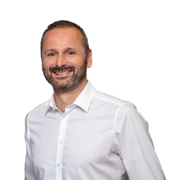 Steffen Schmidt - Mittelständische Unternehmen - Buseck