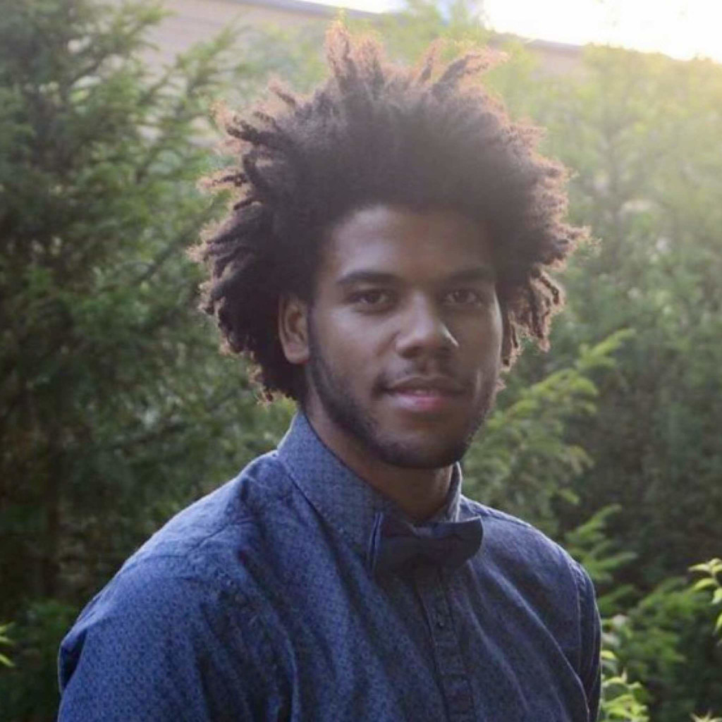 Philipp Awounou