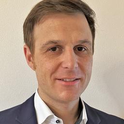 Thomas Bauer's profile picture