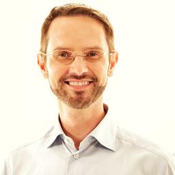 Dr. Markus Ebner - ebner-team.com - Wien