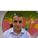 Ali Can - BALIKESİR
