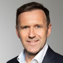Peter M. Dörries