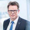 Christoph Thomas - Berlin