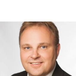Uwe Reinheimer - Volksbank Südhessen- Darmstadt eG - Groß-Gerau