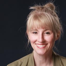 Daniela Geffe's profile picture