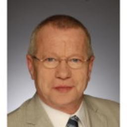 Egbert Sievers - Egbert Sievers Immobilien - München