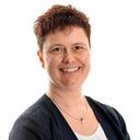 Monika Meier - Egerkingen