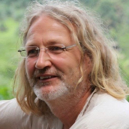 Alfons Stücke's profile picture
