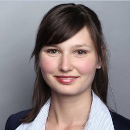Olivia Stark