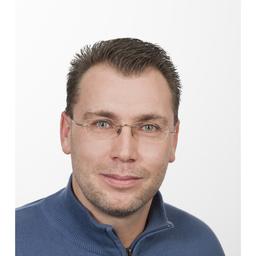 Siegfried Egger's profile picture