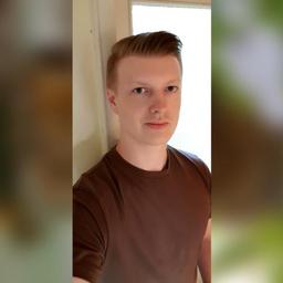 Steffen Jahnel