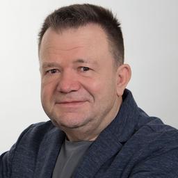Willi Kutzleb - SAP- Consulting - 07xxx
