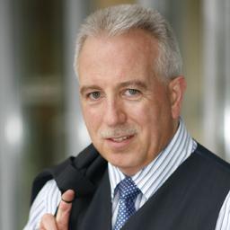 Klaus Lauster - Private Financial Planning Klaus Lauster e.K. - Kirchheim unter Teck