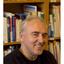 Bernd Linder-Hofmann - Nürnberg