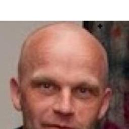 Michael Olsen - DTM TAG - Almind