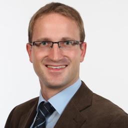 Christian Rösch
