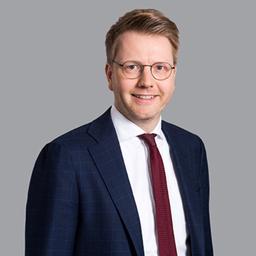 Matthias Blümel - RSM GmbH - Bremen