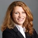 Claudia Wegener - Köln