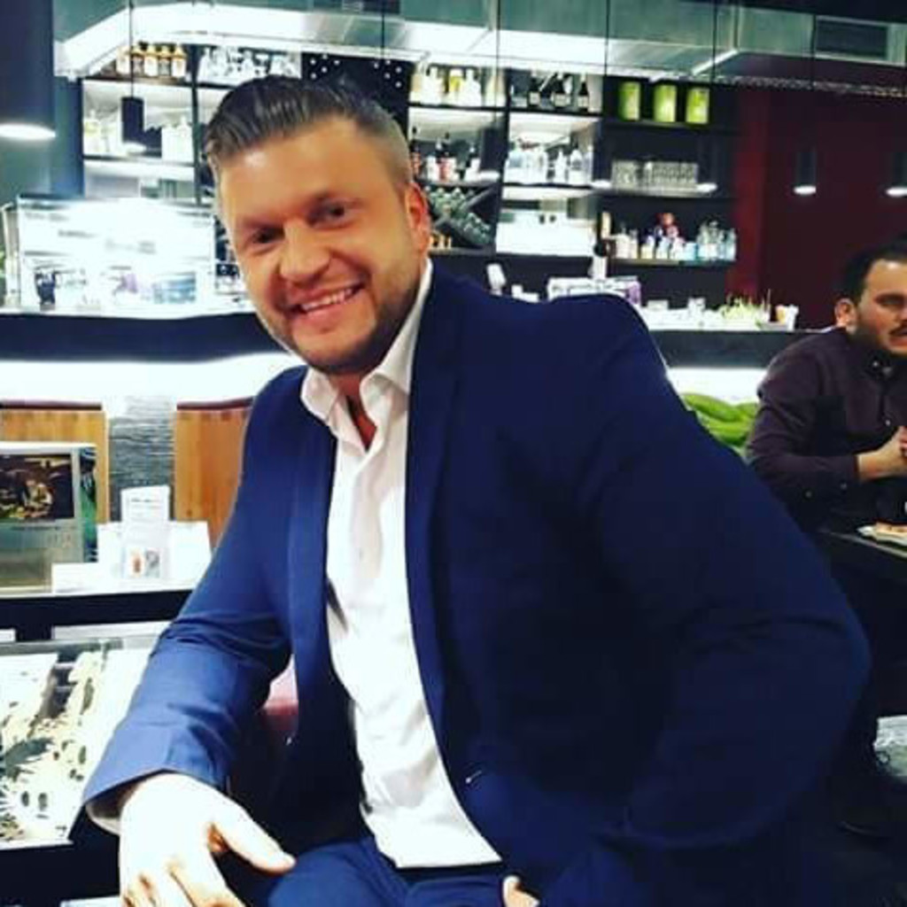 Mirsad Eganovic's profile picture