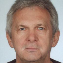 Zbigniew Bachlinski - Schuler Konstruktionen GmbH & Co. KG - Hannover