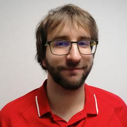 Tim Weidemann - auxmoney - Düsseldorf