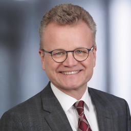 Bernd Voermann
