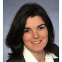 Meike Brewig's profile picture